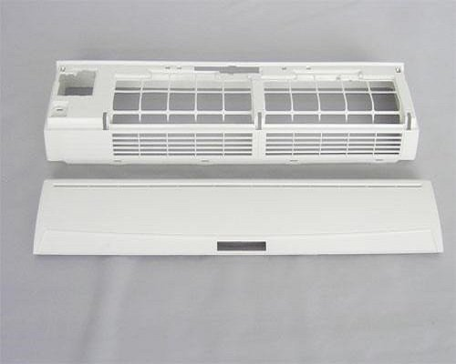 Air conditioning mould 009