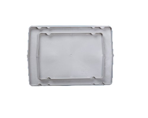 Air cooler mould 006