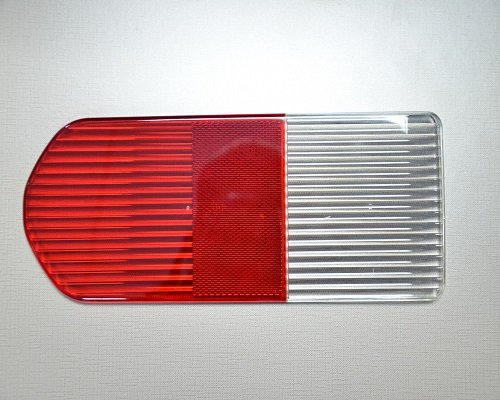 Auto Lamp Mould 008