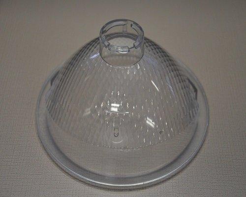 Auto Lamp Mould 012