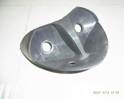 Auto Lamp Mould 015
