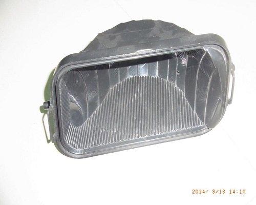 Auto Lamp Mould 016