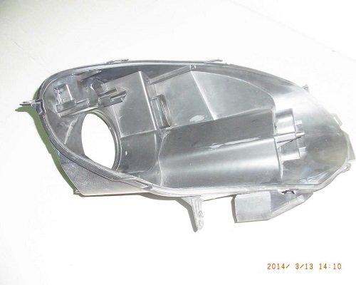 Auto Lamp Mould 018