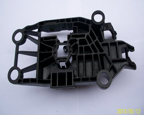 Auto Mould 015