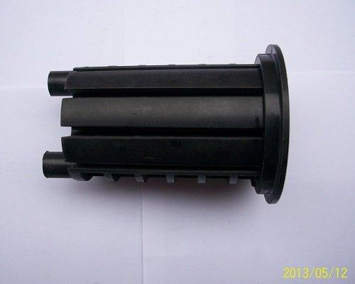 Auto Mould 021