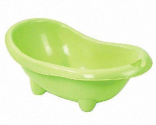 Bathtub mould 008