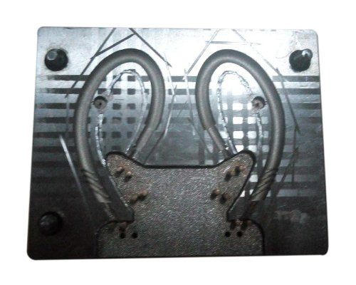 Bluetooth headset mould 005