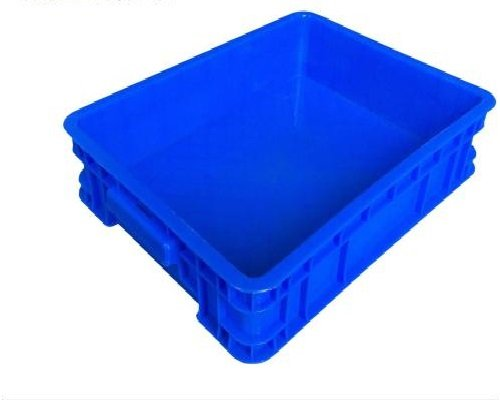 Bread Crate Mould 005