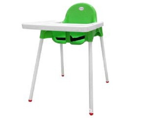 Children's chair mould