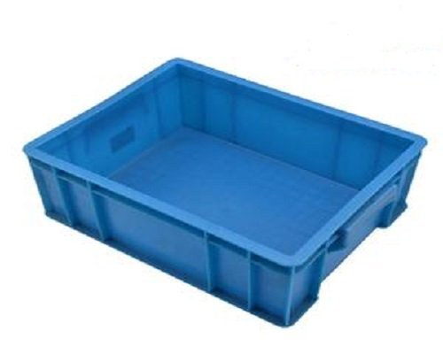 Fish Crate Mould 006