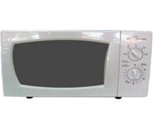Microwave mould 004