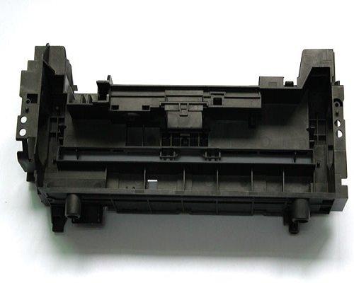 Minolta printer stand