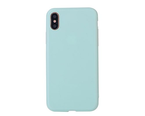 Mobile phone case mould 007
