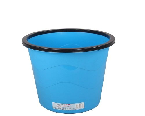 Plastic Bucket Mould 005