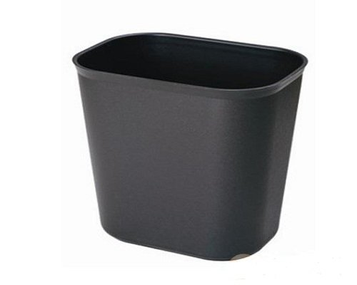Plastic Bucket Mould 007