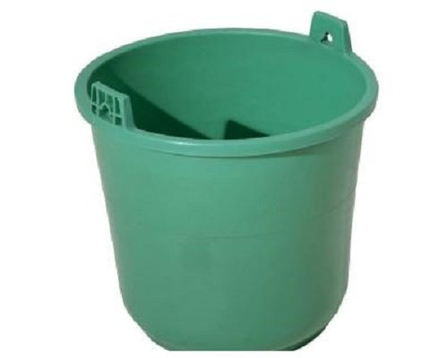 Plastic Bucket Mould 014