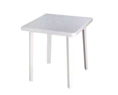 Plastic Table Mould 007