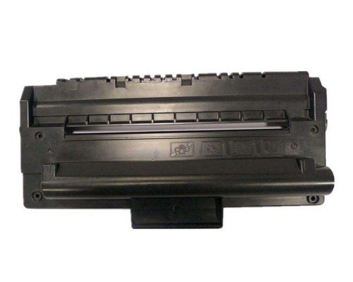 Printer mould 001