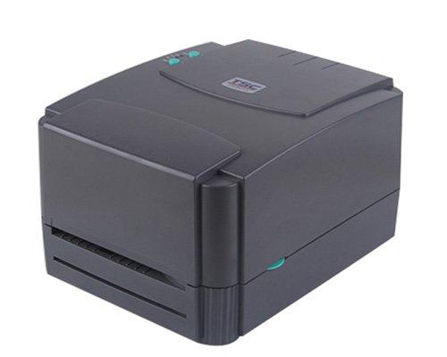 Printer plastic mould