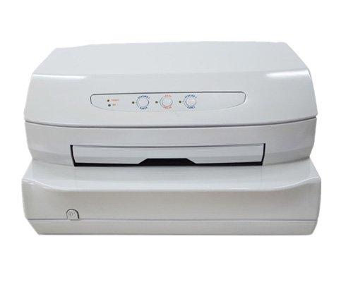 Printer mould 003
