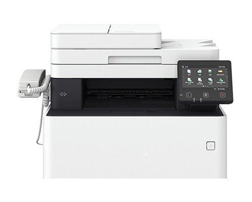 Printer mould 004