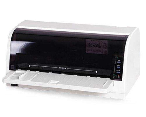 Printer mould 007