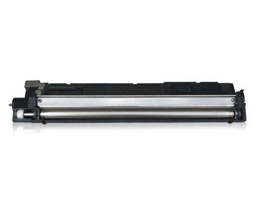 Printer mould 008