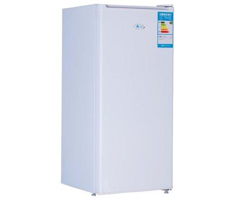 Refrigerator mould 005