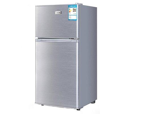 Refrigerator mould 006