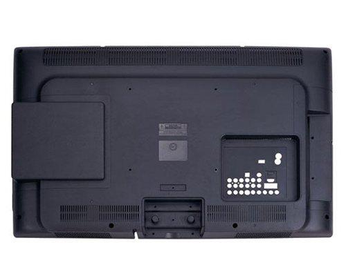 TV mould 004