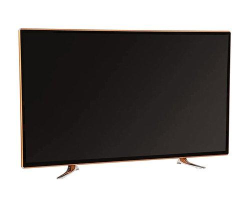 TV mould 006
