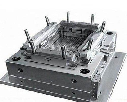 Toolbox mould 002