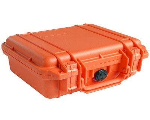 Toolbox mould 004