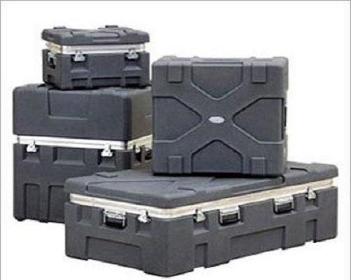 Toolbox mould 007