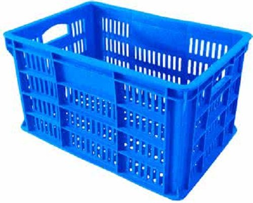 Vegetable Crate Mould 002