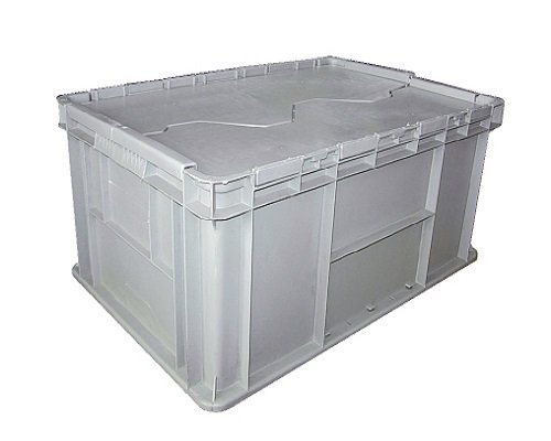 Vegetable Crate Mould 006