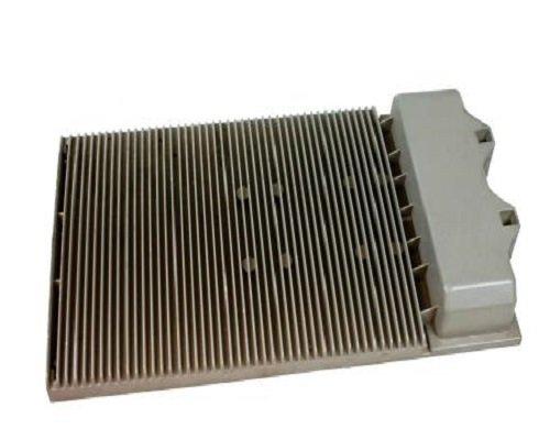 aluminum alloy mold 0010