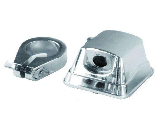 aluminum alloy mold 002