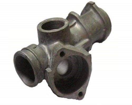 aluminum alloy mold 003