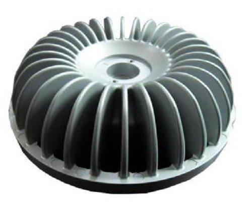 aluminum alloy mold 006