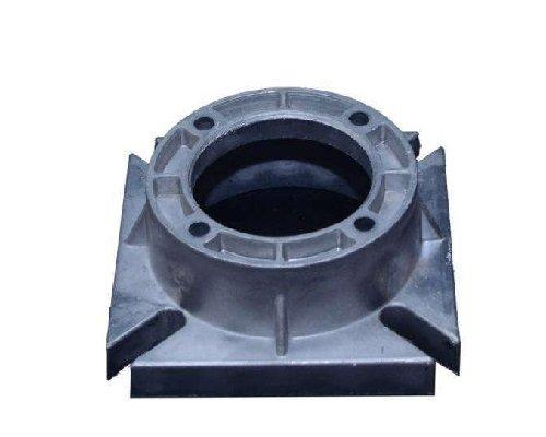 aluminum alloy mold 007