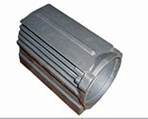aluminum alloy mold 008