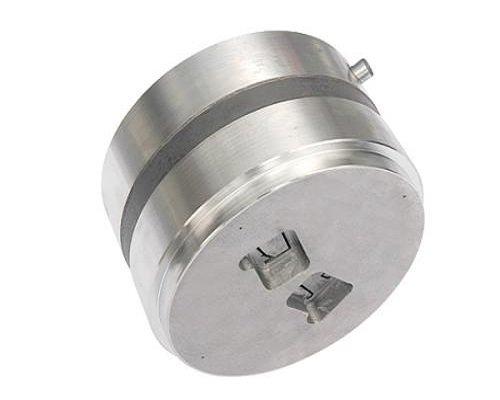 aluminum alloy mold 009