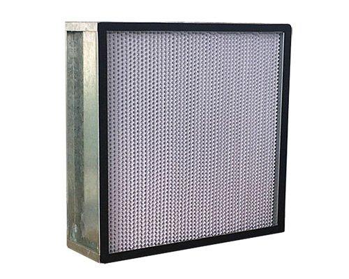 aluminum alloy mold 019