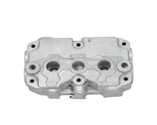 aluminum alloy mold 021