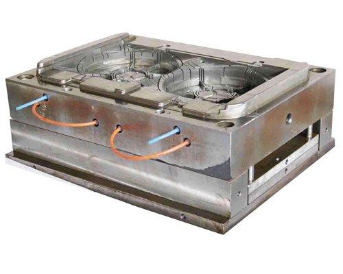 electric fan molds 003