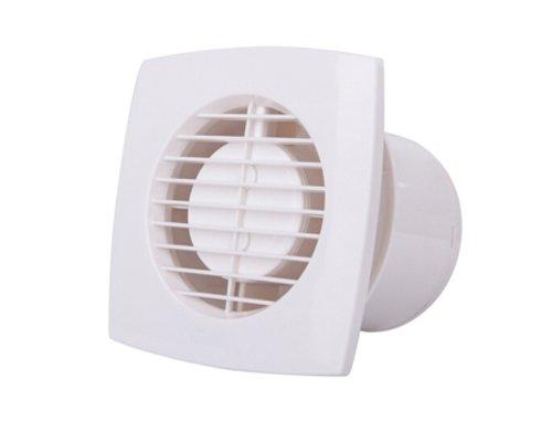 electric fan molds 007