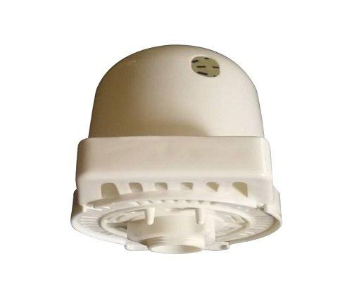 electric fan molds 008