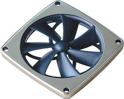 electric fan molds 011