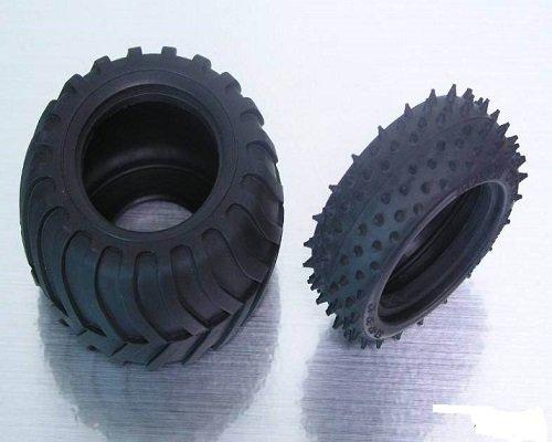 rubber mould 002